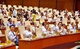 Hội nghị toàn quốc sơ kết 3 năm thực hiện Chỉ thị số 05-CT/TW của Bộ Chính trị