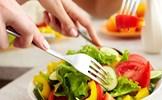 7 thói quen giúp cải thiện sức khỏe hằng ngày