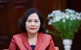 Thủ tướng điều động, bổ nhiệm lại nhân sự 4 Bộ, ngành