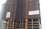 Hà Nội: Tuỳ tiện trong việc điều chỉnh, thay đổi công năng các tòa nhà?