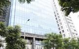 Công bố Quyết định Thanh tra việc thực hiện sắp xếp lại, cổ phần hóa, thoái vốn các DNNN thuộc Bộ Xây dựng