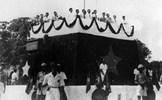 74 năm - Chặng đường đầy chông gai nhưng nhiều chiến công hiển hách
