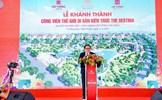 """Khách hàng Cát Tường Phú Hưng yên tâm với """"bảo hiểm kép"""""""