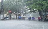 Cả nước mưa dông, đề phòng lốc, sét và gió giật