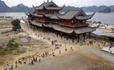 Giao đất cho các dự án du lịch có yếu tố tín ngưỡng còn nhiều bất cập