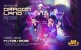 Tối 14/9, DJ Selena sẽ khiến Hạ Long không ngủ yên