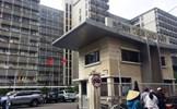Bệnh viện quốc tế nhưng bác sỹ lại từ... bệnh viện công (Kỳ 2)
