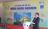 """Lình xình việc ban lãnh đạo mới của LILAHA """"tố"""" doanh nhân Nguyễn Đắc Điềm: Bài học lớn trong việc hợp tác đầu tư, kinh doanh của doanh nghiệp"""
