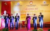 Sách vàng Sáng tạo Việt Nam năm 2019: Vinh danh 74 công trình, giải pháp khoa học - công nghệ tiêu biểu