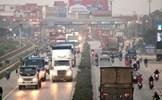 """Bị đô thị hóa nhanh, Quốc lộ 5 bị biến thành """"con đường tử thần"""""""