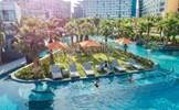 Ưu đãi cực hấp dẫn cho kỳ nghỉ đẳng cấp 5* tại Premier Residences Phu Quoc Emerald