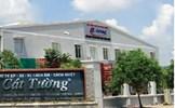 Công ty TNHH XNK và Đầu tư Cát Tường: Hành trình 15 năm nỗ lực cống hiến và chinh phục khách hàng