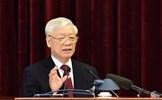 Toàn văn phát biểu khai mạc Hội nghị Trung ương 11 của Tổng Bí thư, Chủ tịch nước Nguyễn Phú Trọng