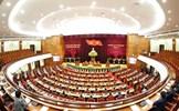 Ngày làm việc thứ sáu của Hội nghị lần thứ 11 Ban Chấp hành Trung ương Đảng khoá XII