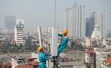 3 năm liên tiếp Viettel là doanh nghiệp nộp thuế lớn nhất Việt Nam