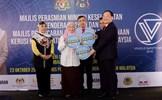 VinFast đạt chứng nhận an toàn ASEAN NCAP 5 sao cho Lux SA2.0, VinFast Lux A2.0 và 4 sao cho Fadil