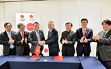 Bộ Ngoại giao tích cực hỗ trợ các địa phương Việt Nam tăng cường kết nối hợp tác với các địa phương Nhật Bản