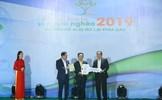 Mặt trận Tổ quốc Việt Nam tham gia thực hiện mục tiêu giảm nghèo bền vững