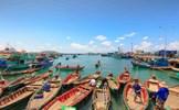 Điều gì khiến Phú Quốc có sức hút mạnh mẽ đối với du khách dịp Tết dương lịch 2020?