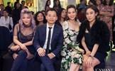 L'AMANT trở lại trong đêm diễn L'AMANT: SIGNATURE, ra mắt hệ sinh thái cưới đầu tiên tại Việt Nam