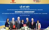 Vingroup tài trợ 5 triệu đô la Singapore cấp học bổng cho thạc sĩ, tiến sĩ người Việt tại Đại học Công nghệ Nanyang
