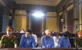 TP.HCM: Đề nghị liên ngành Công an, TAND tối cao, VKSND tối cao làm rõ việc người bị thi hành án tù vẫn tham gia các hoạt động tố tụng dân sự
