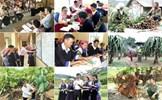 Phát triển bền vững, sáng tạo, bao trùm ở Việt Nam (Phần 1)
