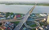 Phát triển bền vững, sáng tạo, bao trùm ở Việt Nam (Phần 2)