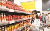 Masan đặt mục tiêu trở thành Tập đoàn Hàng tiêu dùng - Bán lẻ hàng đầu Việt Nam