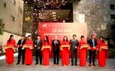 Công ty Tài chính PTF giới thiệu sản phẩm cho vay tiêu dùng lên đến 100 triệu đồng