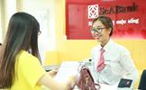 SeABank là một trong 4 ngân hàng đầu tiên được giao dịch ngoại tệ trên Citad