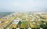 Xem xét phê duyệt chuyển quyền các lô đất thuộc Khu B, C dự án Golden Hills City