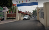 TP. HCM: Quận Bình Tân thực hiện xử lý vấn đề Tạp chí Mặt trận nêu