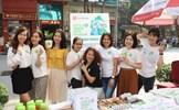 """SeABank triển khai """"Tuần lễ công dân 2019"""" với nhiều hoạt động ý nghĩa hướng tới môi trường xanh"""