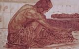 """""""Tỏa 3"""" – Cuộc thử nghiệm táo bạo của nghệ thuật đương đại"""
