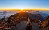 """""""Bắt mạch"""" quy hoạch tâm điểm du lịch ở Lào Cai"""