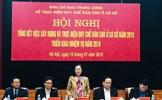 Thực hiện Quy chế dân chủ ở cơ sở - Một nội dung quan trọng trong công tác giám sát của MTTQ Việt Nam