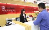 Prudential Việt Nam và SeABank thiết lập quan hệ hợp tác phân phối bảo hiểm độc quyền