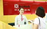 Năm 2019, SeABank  tăng trưởng vượt bậc, lợi nhuận trước thuế hơn 1.390,69 tỷ đồng