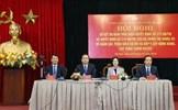 Một số vấn đề lý luận cơ bản về chức năng giám sát của MTTQ Việt Nam
