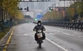 """Cuộc sống ở Vũ Hán - """"tâm chấn"""" dịch corona sau 1 tuần bị phong tỏa"""