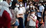 Cập nhật dịch virus Corona Vũ Hán: 258 người chết, 11.186 ca nhiễm bệnh