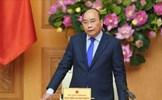 Thủ tướng chính thức công bố dịch truyền nhiễm Corona tại Việt Nam