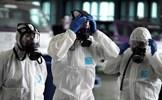 Việt Nam ghi nhận ca thứ 7 nhiễm virus Corona