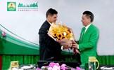 Tập đoàn Mai Linh có tân Tổng Giám đốc