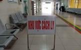 Việt Nam thêm 2 ca nhiễm chủng mới của virus corona