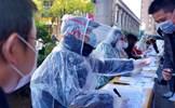 Hơn 1.000 bệnh nhân nhiễm virus Corona ở Trung Quốc hồi phục xuất viện
