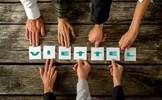 Tăng 34%, Viettel có tốc độ tăng trưởng giá trị thương hiệu lớn nhất thế giới trong lĩnh vực viễn thông