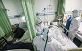 1.112 ca tử vong do nCoV, số ca nhiễm là 44.789 người