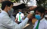 Tập đoàn Mai Linh hỗ trợ cán bộ, nhân viên, lái xe trong dịch Covid-19
